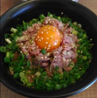 籠原の肉食居酒屋MIGAKIでお肉をたらふく食べてきた!